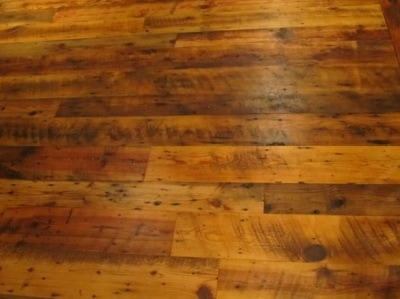 antique pine flooring for sale