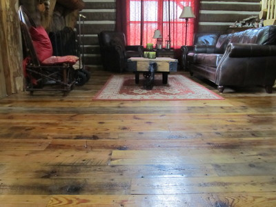 old pine floorboards for sale