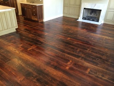 pine flooring for sale Denver