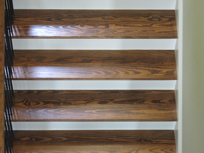 where to buy reclaimed wood